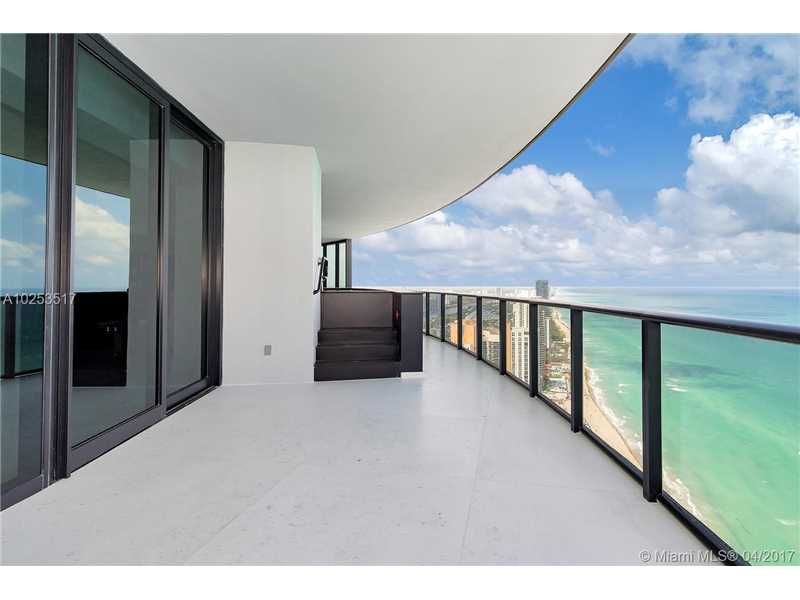 18555 Collins Ave 4305, Sunny Isles Beach, FL 33160
