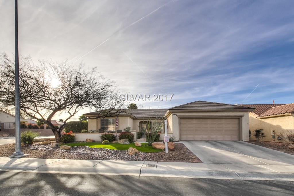 1587 FIELDBROOK Street, Henderson, NV 89052