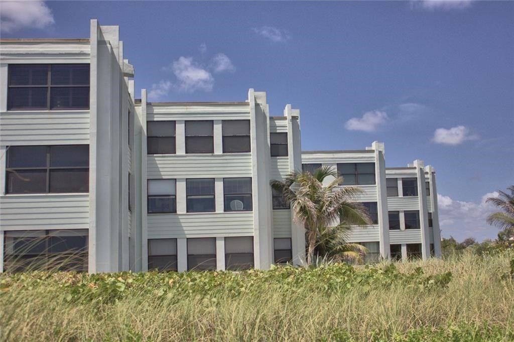 1289 NE Ocean Blvd 1, Stuart, FL 34996