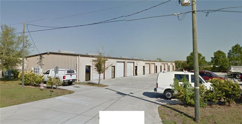 4270 JAMES STREET, PORT CHARLOTTE, FL 33980