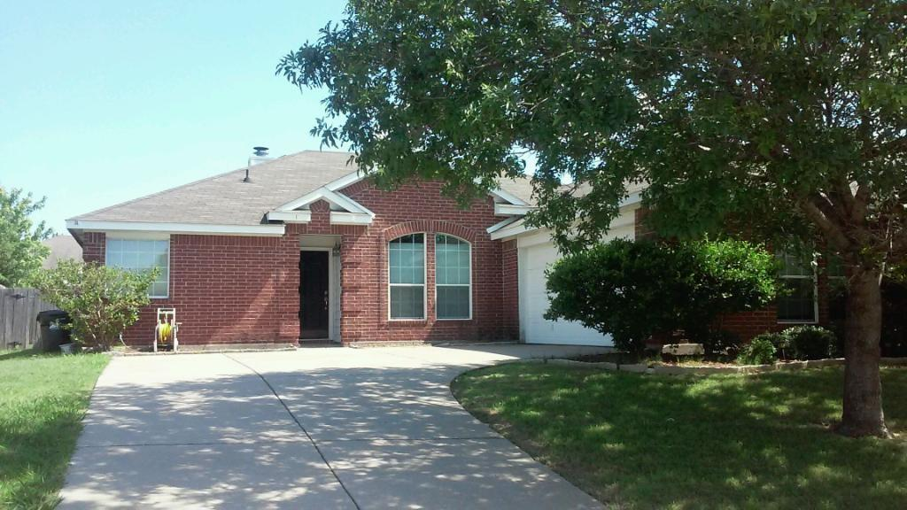 3615 Valley, Sachse, TX 75048