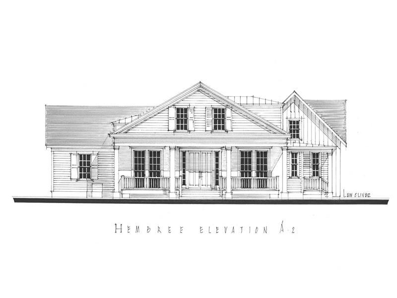 755 Hembree, Roswell, GA 30076