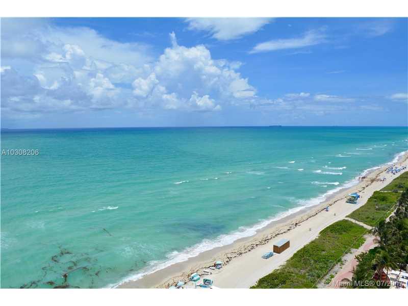 6801 Collins Ave LPH14, Miami Beach, FL 33141