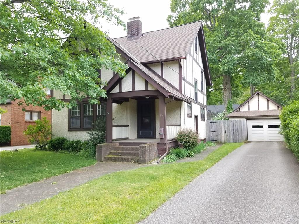 85 Orchard Grove Ave, Painesville, OH 44077