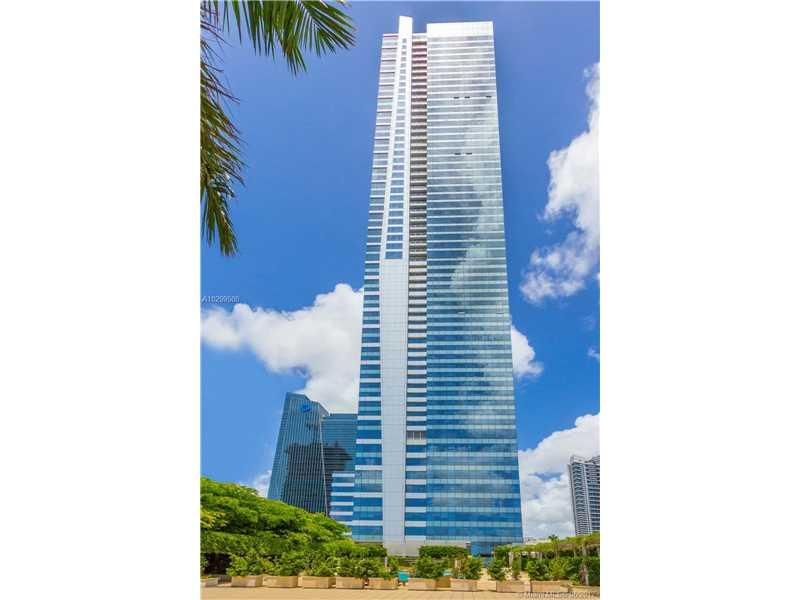 1435 Brickell Ave 3211, Miami, FL 33131