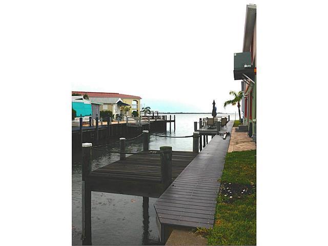 1134 NETTLES Blvd 1134, Jensen Beach, FL 34957