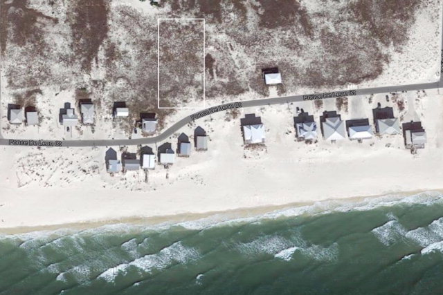 Ponce De Leon Court, Gulf Shores, AL 36542