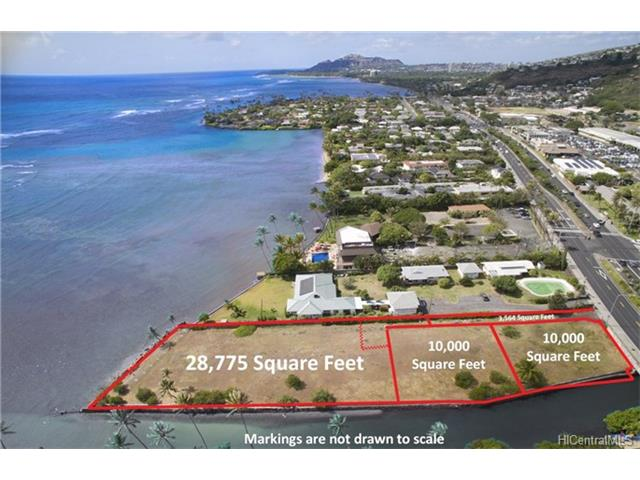 5295 Kalanianaole Highway 3, Honolulu, HI 96821