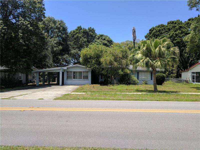 1563 28TH STREET NW, WINTER HAVEN, FL 33881