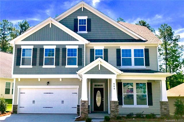 800 Ardent Trail, Belmont, NC 28012