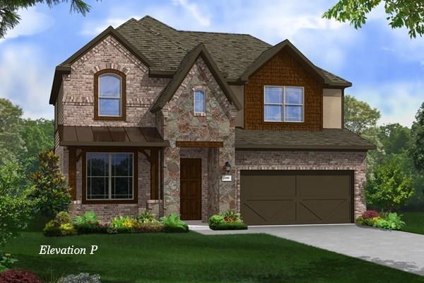 904 Oak Street, Wylie, TX 75098