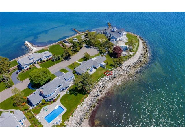 121 Point Lookout, Milford, CT 06460