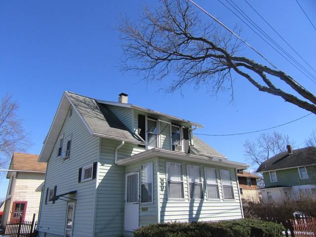 403 Pine Street, Elmira, NY 14904