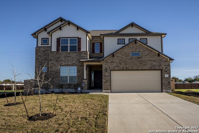 3128 Beacon Glen, Schertz, TX 78108