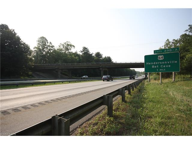 000 Clear Creek, Hendersonville, NC 28793