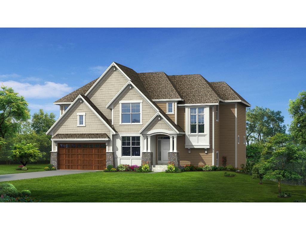 3423 Groveland Lane, Minnetonka, MN 55345