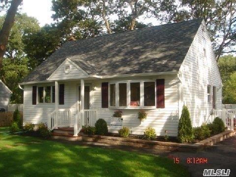 181 Southaven Ave, Medford, NY 11763