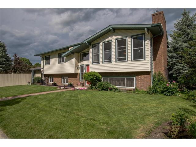 #2 Sheppard Road, High River, AB T1V 1C5