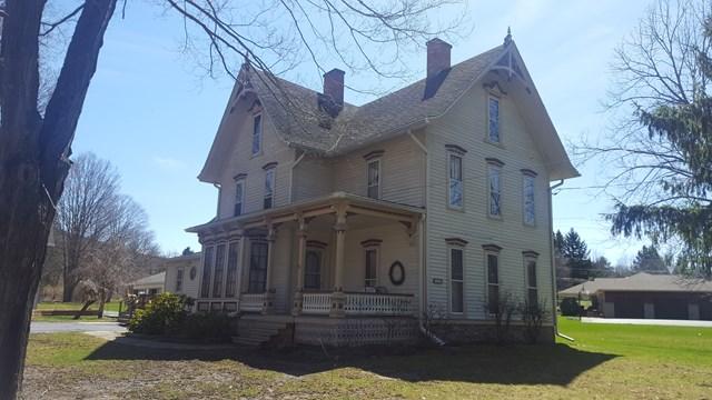 1607 Pennsylvania Ave, Pine City, NY 14871