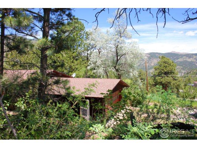 4721 Lee Hill Dr, Boulder, CO 80302