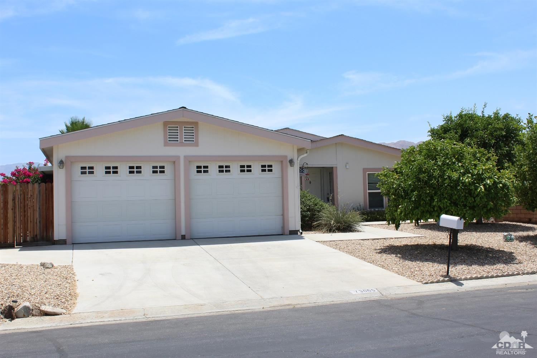 73065 Adobe Springs Drive, Palm Desert, CA 92260