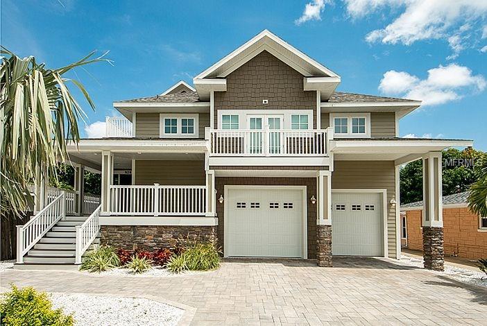 929 MANDALAY AVENUE, CLEARWATER BEACH, FL 33767