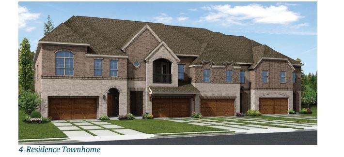 4217 Colton Drive 4217, Carrollton, TX 75010