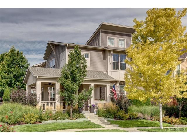 2957 Beeler Street, Denver, CO 80238