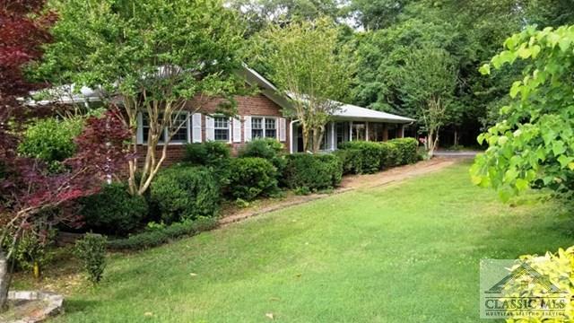 1080 Timothy Road, Athens, GA 30606