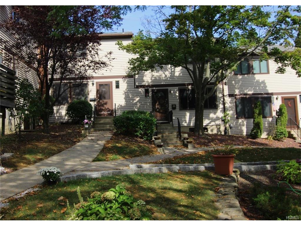 416 Country Club Lane, Pomona, NY 10970
