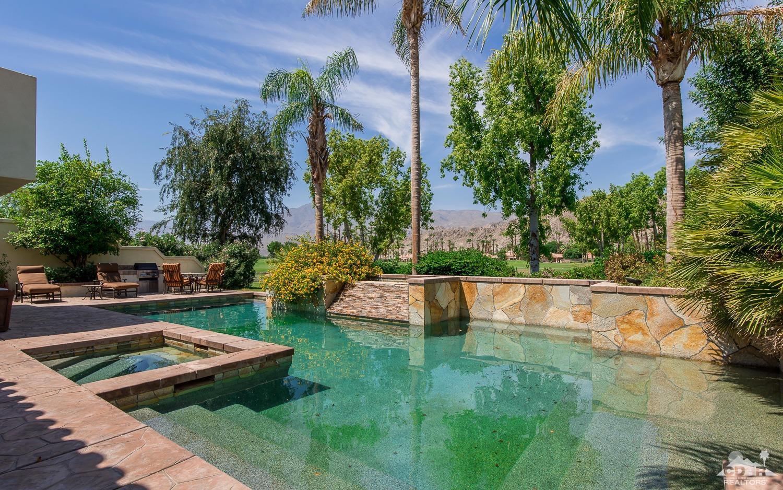 55282 Oakhill, La Quinta, CA 92253