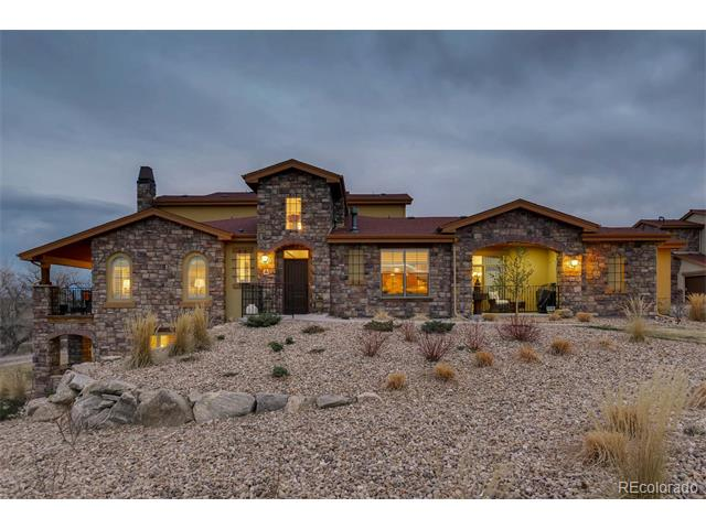 2195 Primo Road A, Highlands Ranch, CO 80129