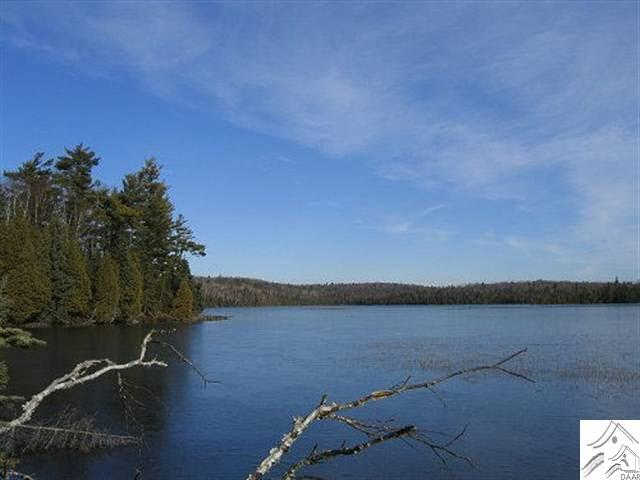 8074 Ninemile Ridge Rd, Finland, MN 55603