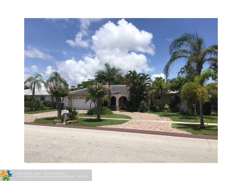 381 NE 2nd St, Boca Raton, FL 33432