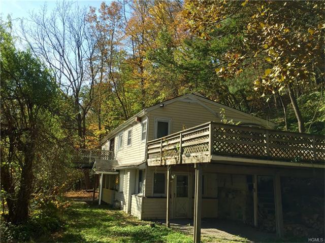 1241 Peekskill Hollow Road, Carmel, NY 10512