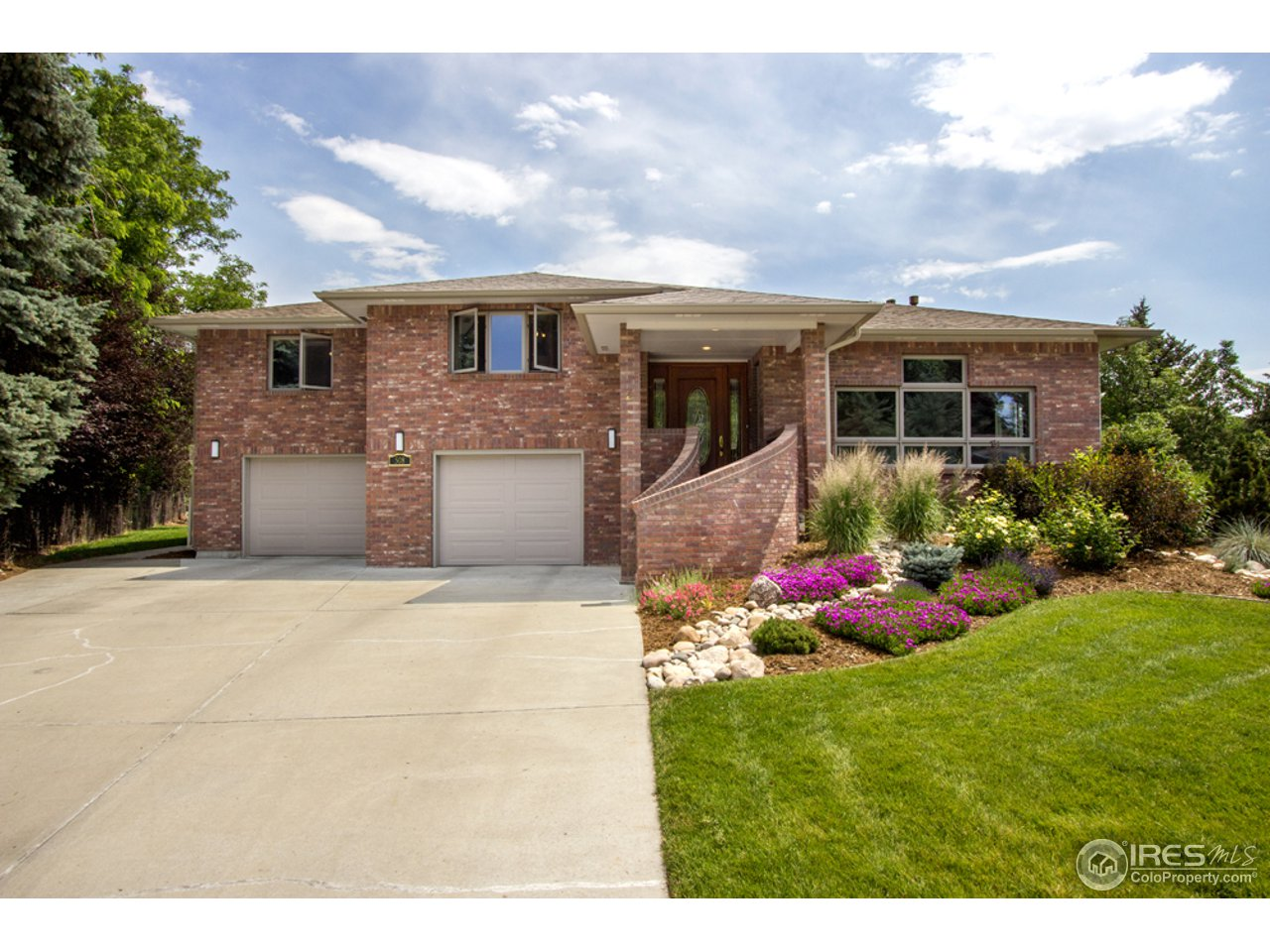508 Parkway Ct, Fort Collins, CO 80525
