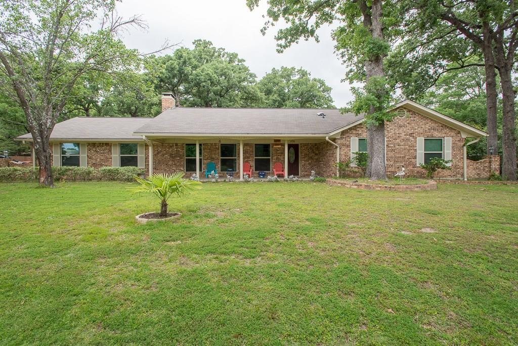175 Santa Monica Drive, Gun Barrel City, TX 75156