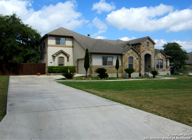 28019 GEORGE O'BRIEN, San Antonio, TX 78260