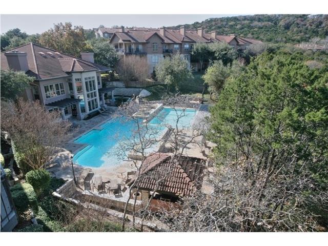 6000 Shepherd Mountain Cv #812, Austin, TX 78730