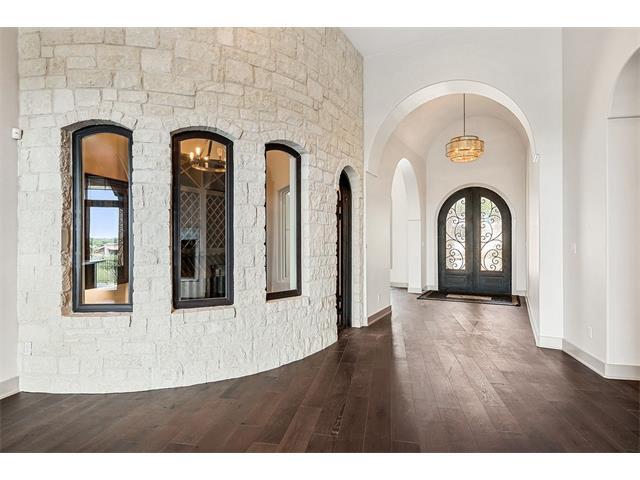 12908 Hacienda Ridge, Austin, TX 78738