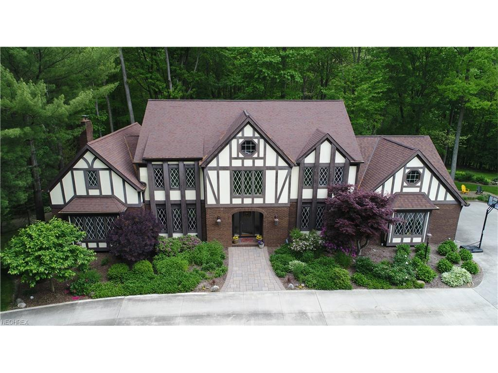 37415 Miles Rd, Chagrin Falls, OH 44022