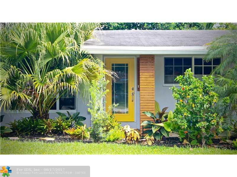740 NW 37th St, Oakland Park, FL 33309