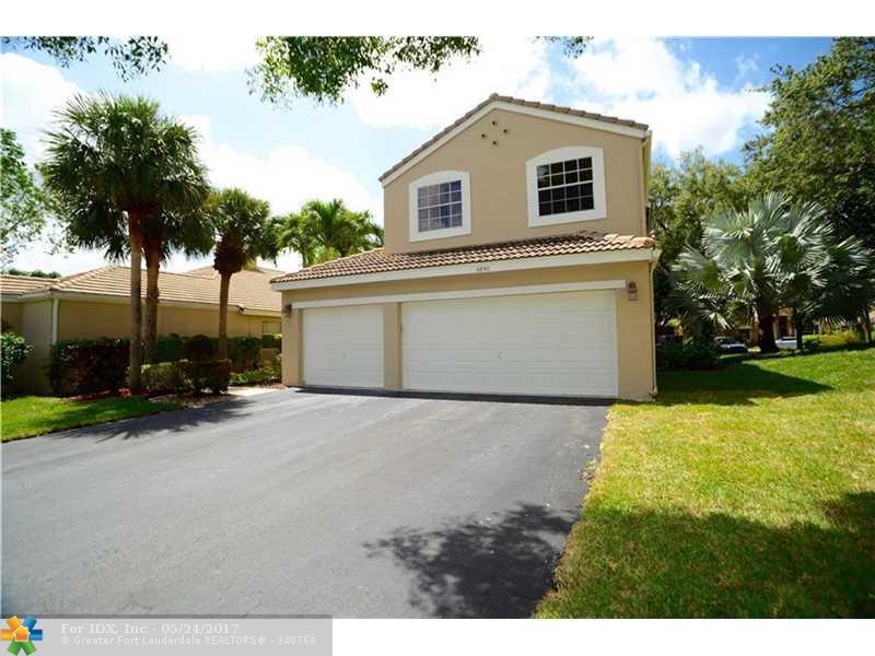 , Parkland, FL 33067