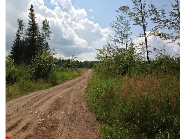 xxx N. Branch Carroll Trail, Duluth, MN 55801