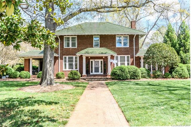 34 Spring Street, Concord, NC 28025