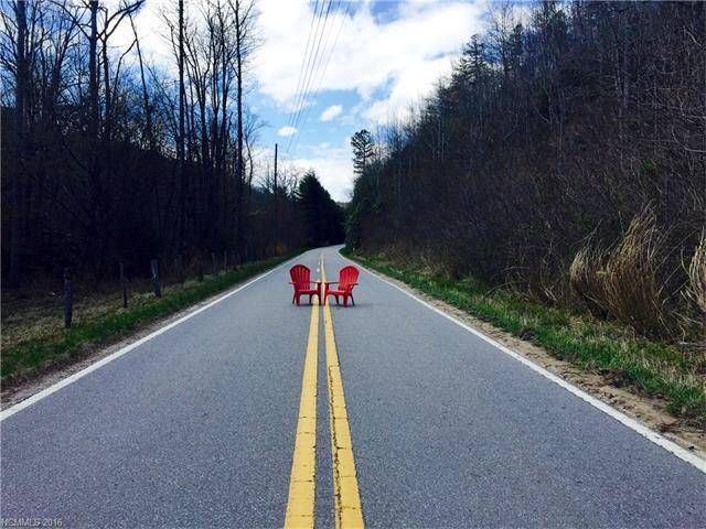 000 NC Hwy 9 Highway, Black Mountain, NC 28711