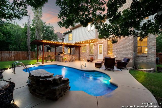 18215 SETTLEMENT WAY, San Antonio, TX 78258