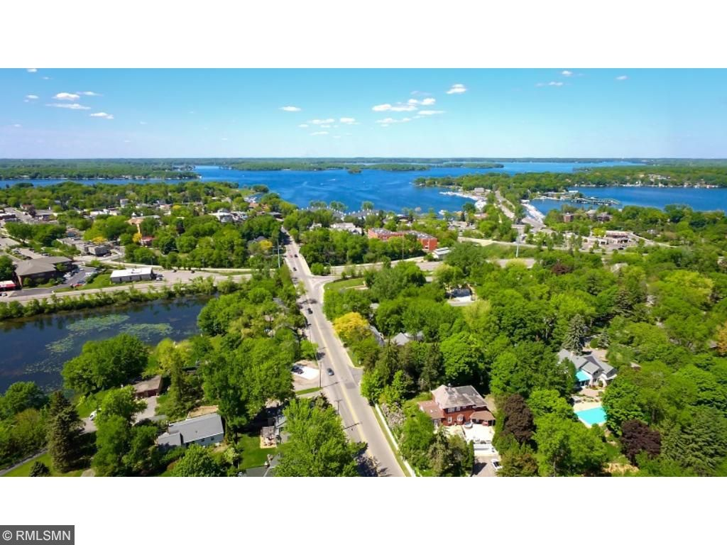 600 3rd Avenue, Excelsior, MN 55331