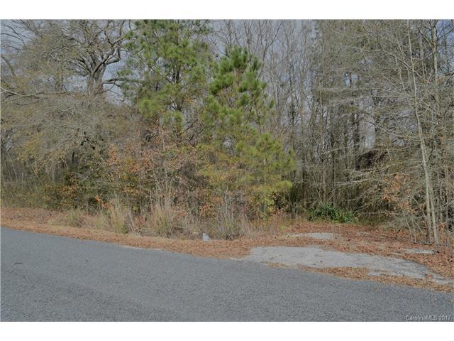 0000 Goodwin's pond Road, Bennettsville, SC 29512