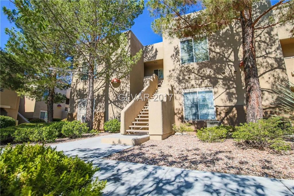 1909 HIGH VALLEY Court 206, Las Vegas, NV 89128
